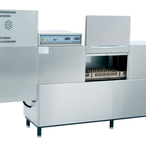 BKE2000L R Commercial Dishwasher
