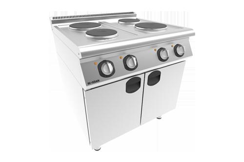Cooker - 7KE 20