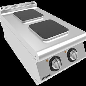 Modular Cooker - 7KE10KS