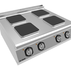 Modular Cooker Price - 7KE20KS