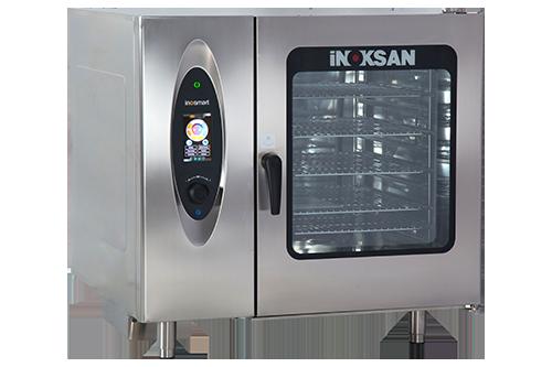 Inosmart Steam Panel Oven