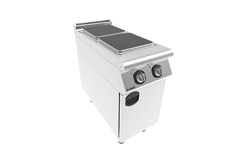 Industrial Cooker 9KE 10