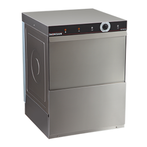 Industrial Dishwasher