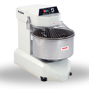 Dough Kneading Machine Qatar